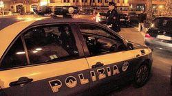 Perugia, ragazza stuprata e massacrata di botte. Arrestato il