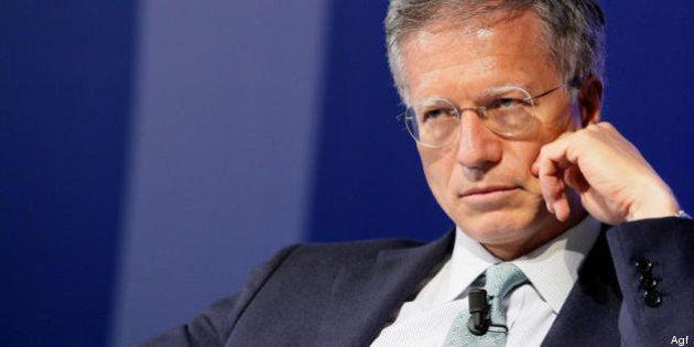Paul Krugman contro la Bocconi, la risposta di Guido Tabellini: