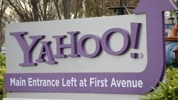 Yahoo annuncia acquisto di Tumblr per 1,1 miliardi di dollari (VIDEO,