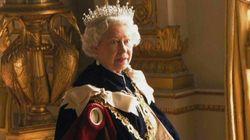 La regina Elisabetta approva le nozze gay in Gran