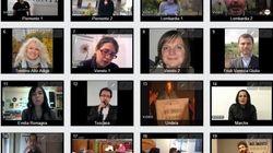 Ecco chi sono i futuri parlamentari M5s. E c'è anche Grillo, ma si chiama Giulia (VIDEO,
