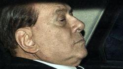 Decadenza, Berlusconi: