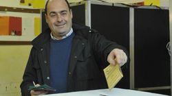 Elezioni 2013, alle Regionali affluenza boom. Ma il Sud manda segnali con un calo di