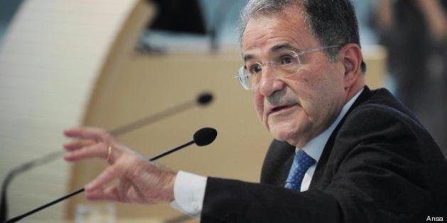 Mps, Romano Prodi dice no alla presidenza della fondazione. Chiuse l'inchiesta: indagata anche Jp