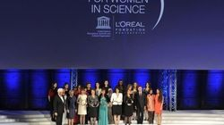 L'Oreal e Unesco insieme per promuovere la ricerca al femminile