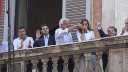 Per la prima volta Berlusconi non riesce a mediare. Alfano chiede la testa di Verdini, Bondi, Santanchè, Brunetta e pure Sall...