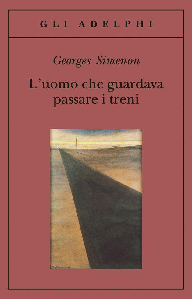 Georges Simenon e il suo Maigret,