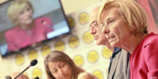Kazakistan, Emma Bonino rifiuta incontro con ambasciatore kazako. A Cannes arrestato Mukhtar