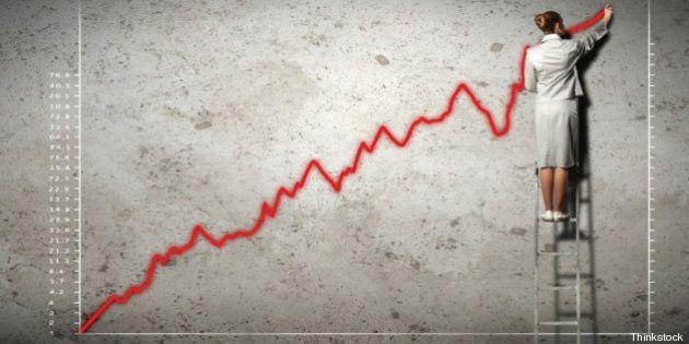 Usa Pil secondo trimestre in crescita dell'1,7%. Dati superiori alle