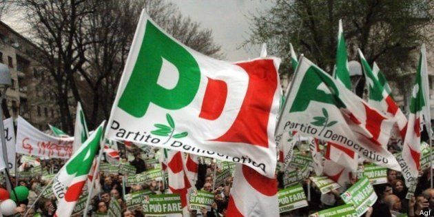 Legge anti movimenti, il Pd si difende: