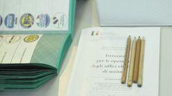 Elezioni 2013, riaperti i seggi. Si vota fino alle