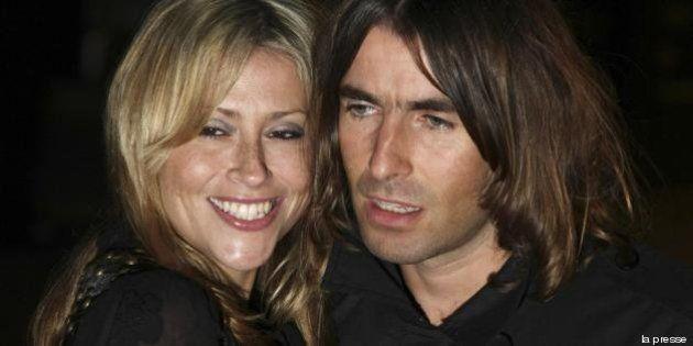 Liam Gallagher ha una figlia segreta. Liza Ghorbani chiede 3 milioni di dollari per il mantenimento