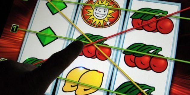 I Monopoli ritirano la concessione per le slot machine alla BPlus di Francesco