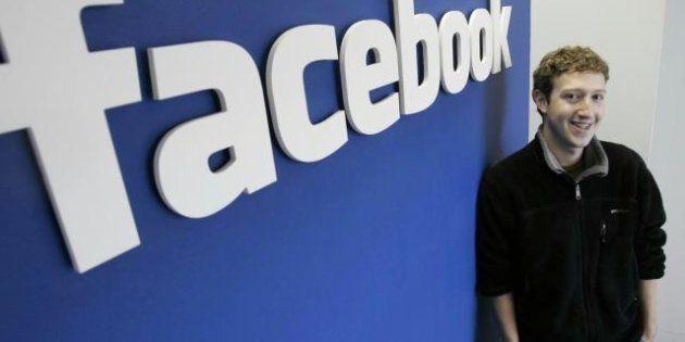 Evasione fiscale, dopo Google tocca a Facebook. Accertamenti della Guardia di finanza sul social