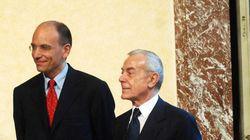 Mose, Enrico e Gianni Letta sfiorati dall'inchiesta sul Consorzio di