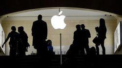 Il Senato americano contro Apple: maxi evasione da 74