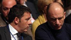 Enrico Letta sfida Matteo Renzi su Ue, lavoro e riforme. Ma c'è sintonia sul Senato delle