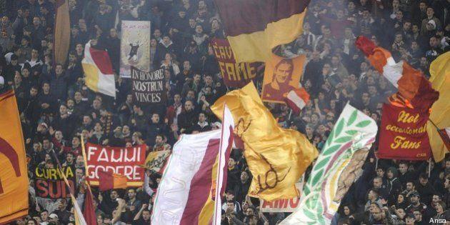 Calcio: Roma, cori razzisti contro Mario Balotelli la società si difende: