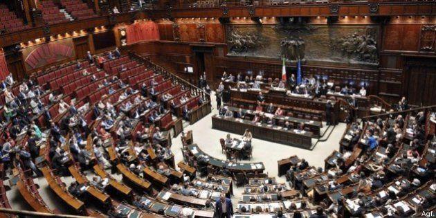 Legge elettorale: sì alla procedura d'urgenza. Si voterà alla Camera a inizio