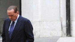 L'appeasement di Berlusconi prima della sentenza. Silvio stoppa la piazza e dà il via libera alla riforma del