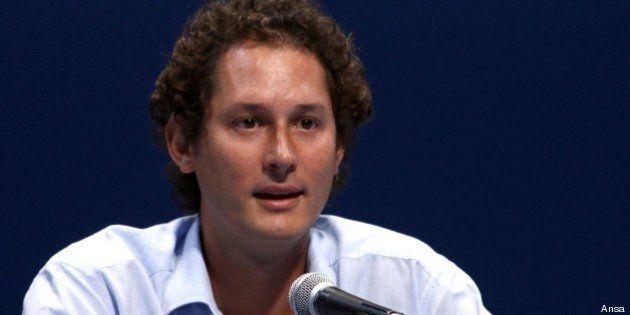 Rcs: Giovanni Bazoli promuove la Fiat: