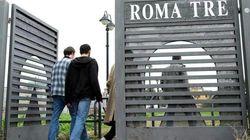 Concorsi truccati: 38 indagati in tutta Italia. Tra loro anche 5 saggi di