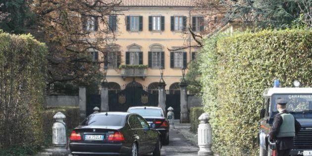 Silvio Berlusconi condannato, il procuratore Bruti Liberati: