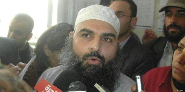 Abu Omar, intervista all'ex agente Cia Sabrina De Sousa: