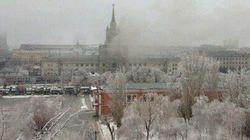 Russia, esplosione nella stazione di Volgograd: almeno 18
