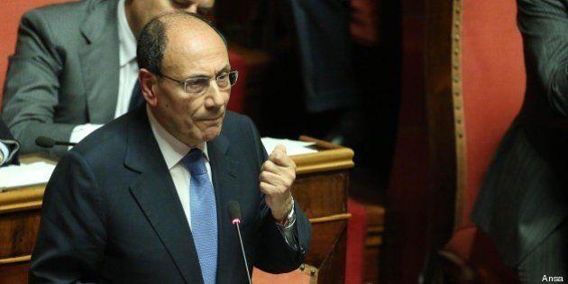 Sentenza Mediaset: Pdl furioso dopo blitz di Pd e Sc su nomine dei capidelegazione: