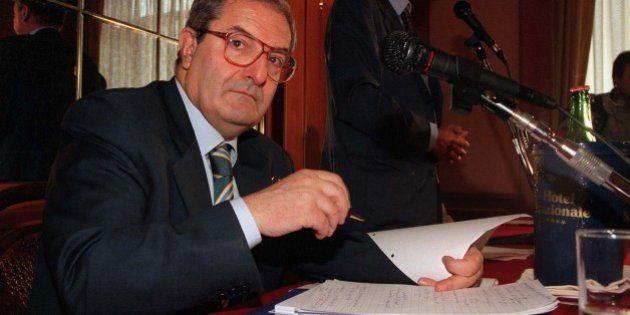 Augusto Barbera sull'inchiesta dei concorsi pilotati:
