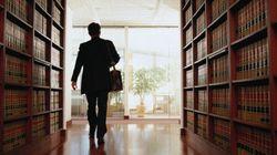 Avvocati, psicologi, dentisti: la seconda vita (su strada) dei