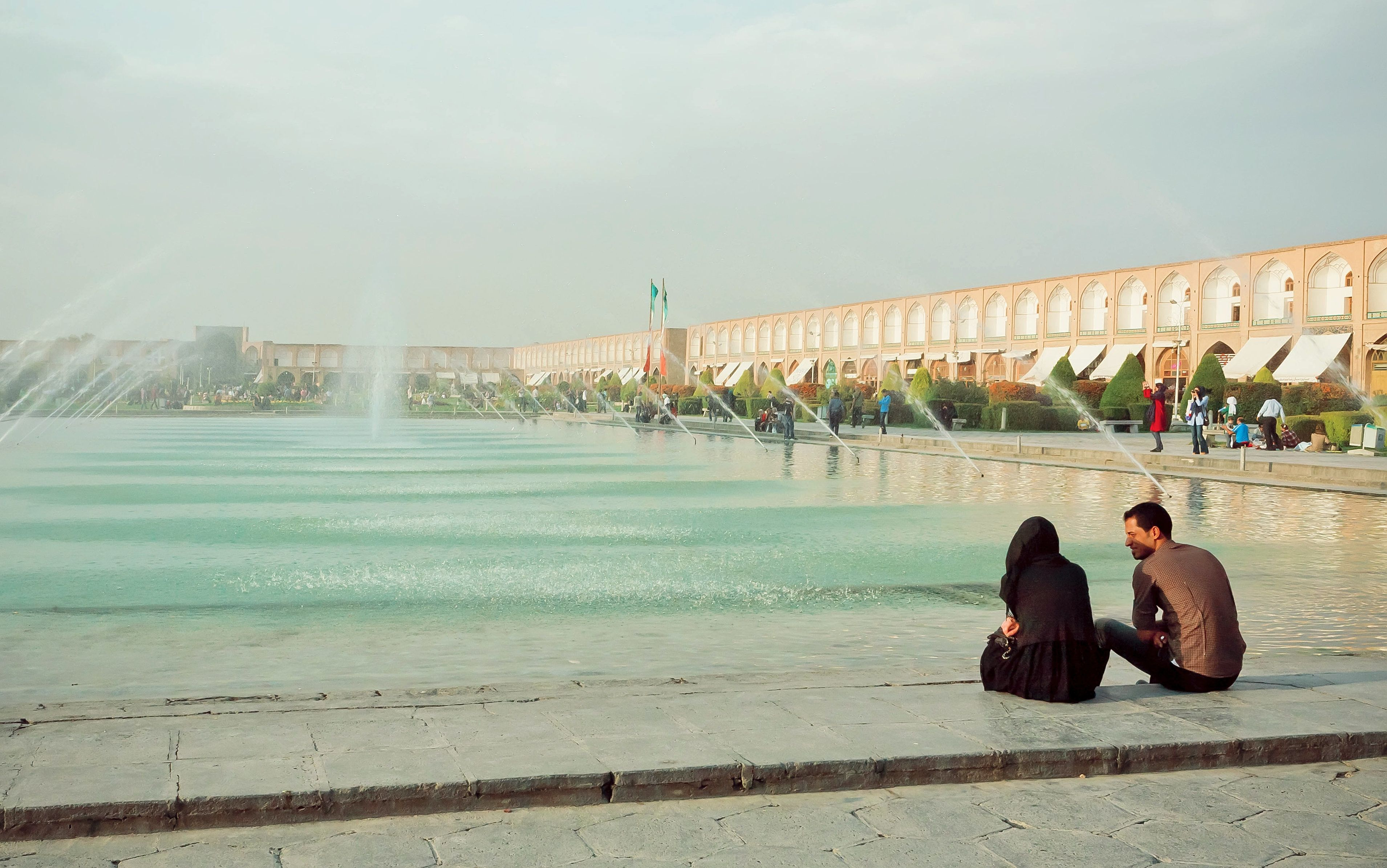 Quelles sont les phrases à utiliser pour draguer durant ramadan? Quand les internautes font preuve