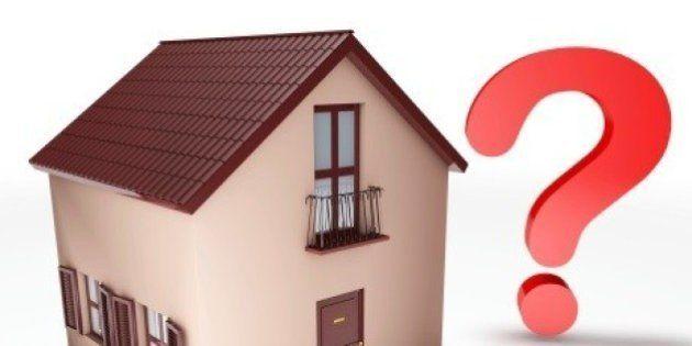 Imu, bocciata la proposta del Pd di reintrodurre la prima rata per le case di lusso. Poi la