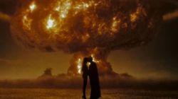 Eterna, il trailer più epico del mondo