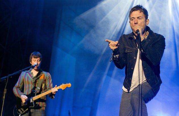 Fenomenologia del pop: dialoghi sulla prima nota di Damon