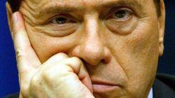 Berlusconi. Manifestanti esultano a sentenza, poi delusione davanti a Palazzo Grazioli