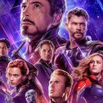 """""""Avengers: Endgame"""" clôt avec brio toute une décennie de films Marvel"""