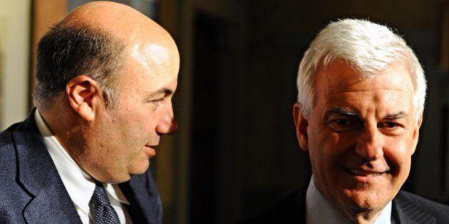 Mps, il piano di ristrutturazione asseconda i diktat dell'Europa. Ora la palla passa a