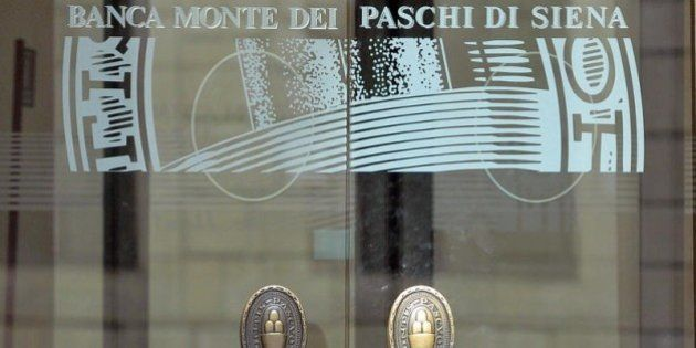 Mps; da Bruxelles a Roma, tutti gli occhi su Siena. Si teme la nazionalizzazione, ma qualcuno nel Pd...