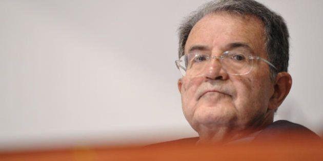 Romano Prodi al Quirinale, le risposte di Rodotà e Monti: