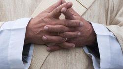 La Chiesa Cattolica tedesca apre ai sacramenti per i divorziati