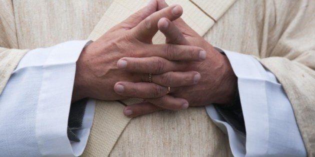 Sacramenti per divoriziati risposati, l'apertura della diocesi di