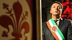 Segnate questa data: 10 gennaio, termine ultimo per sapere se Renzi si ricandida sindaco (e se si torna al