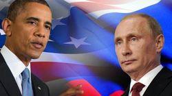 Sochi, Obama tende la mano a Putin dopo gli attentati di