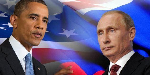 Giochi Olimpichi Sochi, Stati Uniti in aiuto della Russia per garantire la sicurezza: