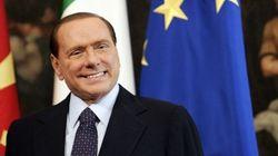 Silvio Berlusconi e il conflitto d'interessi