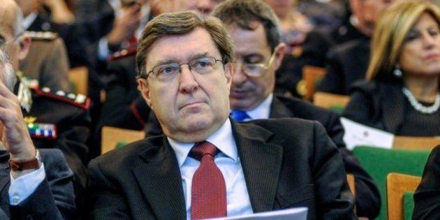 Lavoro, Giovannini apre a Renzi sul contratto unico. Annuncia confronto con parti sociali sugli