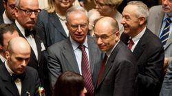 Mediaset. Il Pd di governo alza la voce col Pdl. E i renziani temono il voto anticipato con Letta