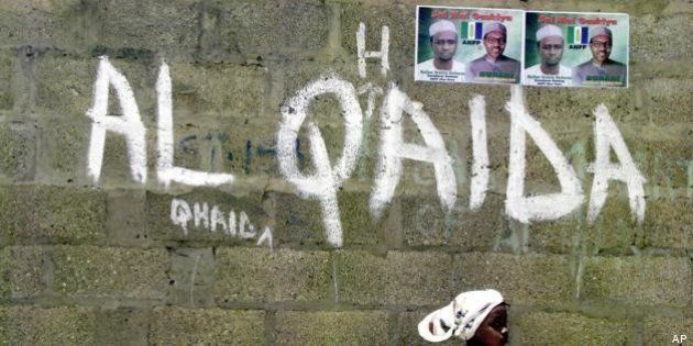 Usa, allerta viaggio mondiale per minacce di al-Qaida. Si temono attacchi